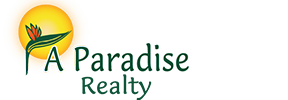 Visit A Paradise
